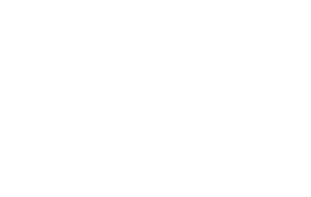 Handcrafted for the Holidays